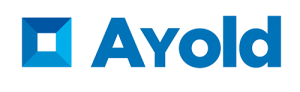 Logo Ayold.com