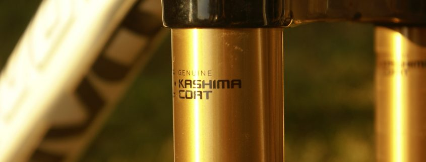 Kashima Coating