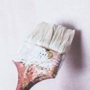 anti graffiti paint remove