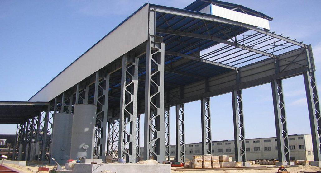 Metal coating uk industrial metal coating for Industrial paint for metal