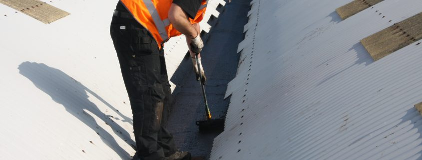 paints and coatings jobs