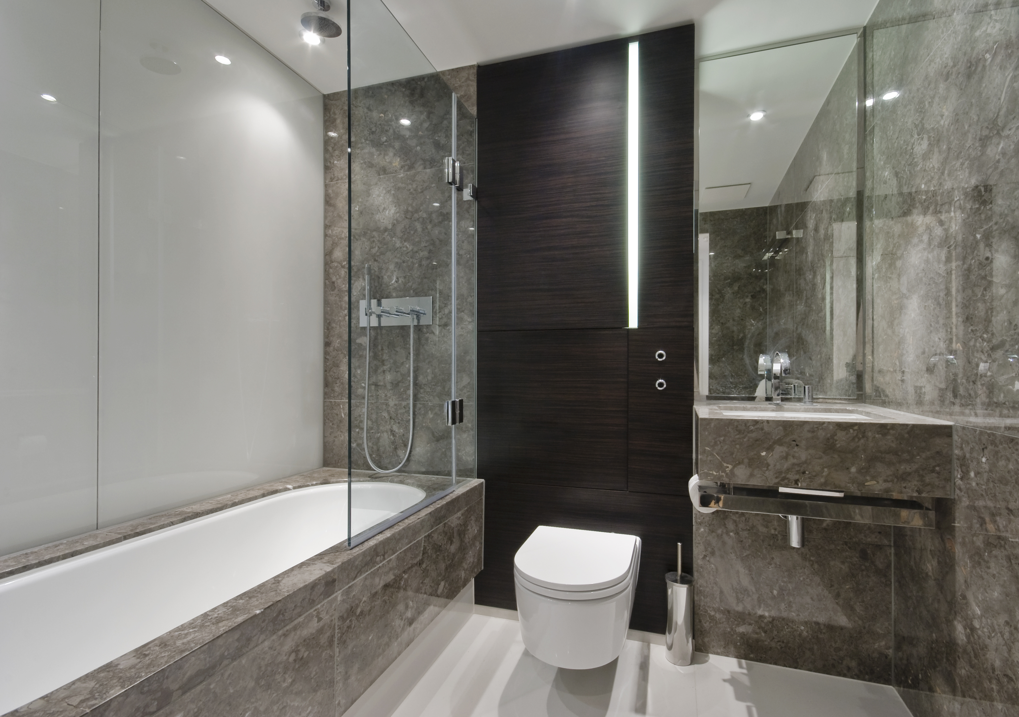 Beautiful Badkamer En Co Photos - Amazing House Decorating Ideas ...