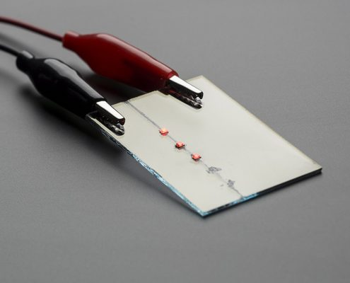 conductive coatings