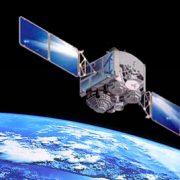 Satelite coating