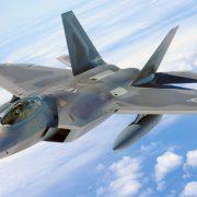 Military aerospace coating