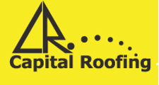 Logo of Capital Roofing roof coatings London