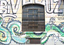 anti graffiti paint for wood