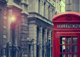 powder coating london