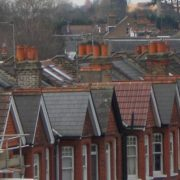 roofs in london with roof coatings
