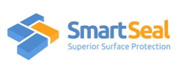 Logo of SmartSeal, provider of roof coating services London