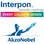 AkzoNobel Ltd