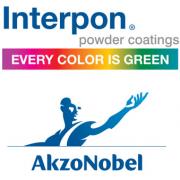 AkzoNobel Ltd