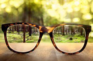 Anti-glare-coating-for-glasses
