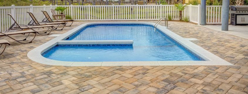 swimming pool paint for fibreglass pool outdoors