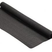 Portable, anti slip mat as temporary solution