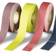 anti slip paint is an alternative for anti slip coating