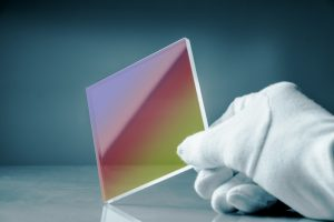 conductive-coating-for-plastics