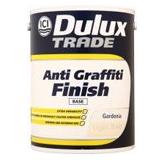 dulux anti graffiti paint