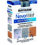 Rust-Oleum NeverWet