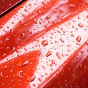 Automotive powder coating provides the chip resistant coating for your bodywork.