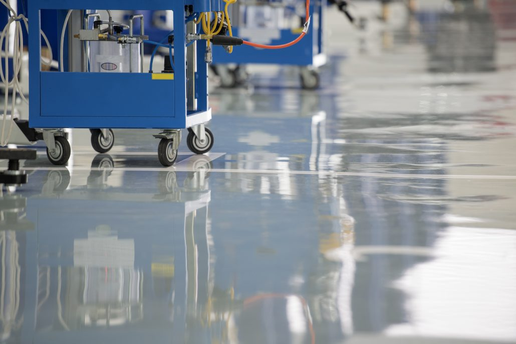 Epoxy flooring uk epoxy floor paint coating