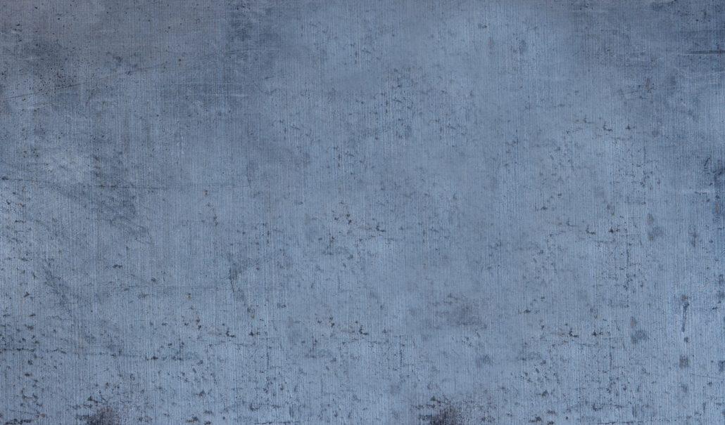Concrete Effect Paint Uk Concrete Look Paint Coating Co Uk
