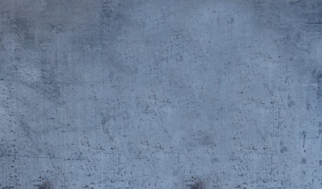 Concrete effect wall paint UK