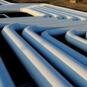 Industrial pipe coating protects pipelines across a range of environments and conditions.