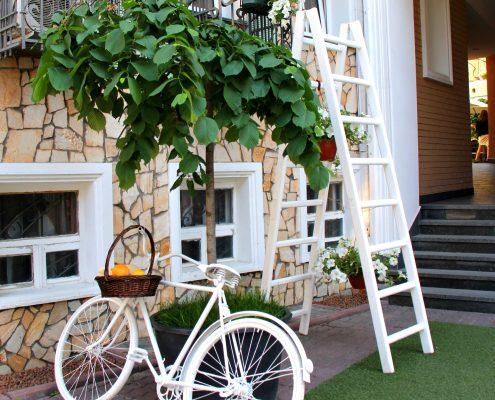 exterior with best outdoor paint brands