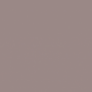 Heart Wood colour of the year 2018 from Dulux