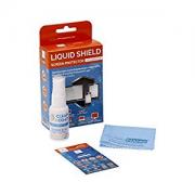 oleophobic coating kit UK