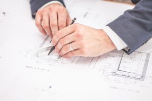 coating consultancy helping with design