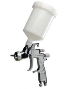 industrial coating equipment spray gun