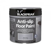 anti slip paint for metal