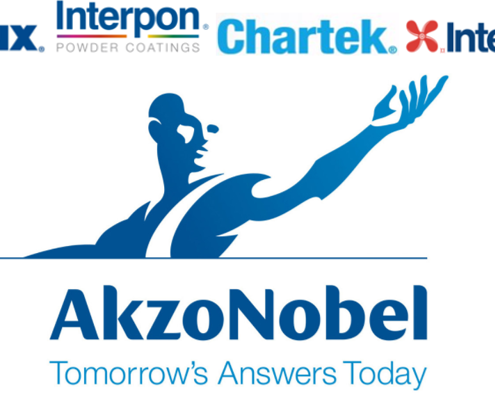akzonobel coatings brands uk