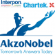 akzonobel coatings brands uk