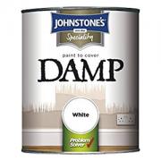 anti damp paint