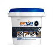 Water resistant paint