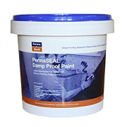 Water proof paint