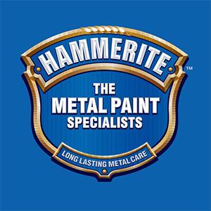 Best outdoor paint brands UK