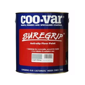 Anti slip paint for wood floors