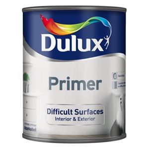 Cupboard paint