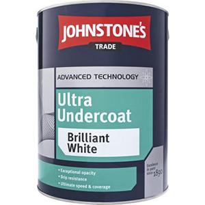 Johnstones Ultra Undercoat Solvent-based Exterior